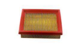 Vzduchový filtr Stihl TS700 TS800 EVEREST - 42241410300