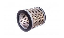 Vzduchový filtr WACKER 14819 EVEREST - 0014819