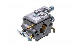Karburátor Partner P340S P350S P360S - 5793592-01