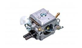 Karburátor Jonsered 2163 2171 2163 EPA 2171 EPA
