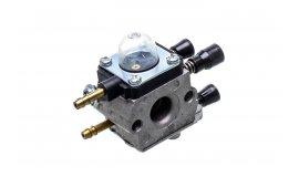 Karburátor Stihl BG45, BG55, BG65, BG85, SH55, SH85, 4229 120 0606 AKCE