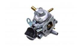 Karburátor Stihl BR500, BR550, BR600, ZAMA C1Q - S183 SUPER AKCE