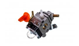 Karburátor Stihl FS87, FS 90,  FS100, FS110, HT100, HL100 4180 120 0610 AKCE