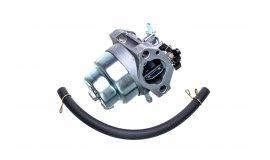 Karburátor  HONDA GCV160 HRB216 HRS216 HRR216 HRT216 - 16100-Z0L-023 AKCE