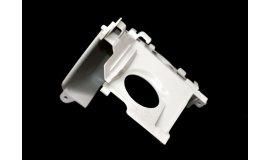 Kryt motoru 2 Stihl MS290 MS310 MS390