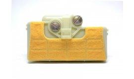 Vzduchový filtr fleece Stihl MS290 MS390 029 039