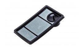 Vzduchový filtr Stihl TS400 EVEREST - 42231401800