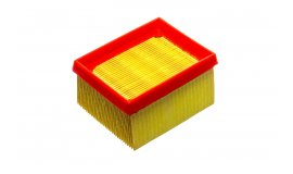 Vzduchový filtr WACKER 0108076 MAKITA - 394 173 010 EVEREST