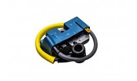 Zapalování DOLMAR 100 102 PS-33 PS-340 PS-341 PS-342 PS-344 MAKITA DSC400 (028142021)