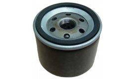 Olejový filtr Briggs & Stratton TRAKTORY - 492932