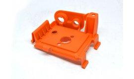 Držák filtru Stihl FS300 FS350