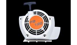 Kompletní startér Stihl FS120 FS200 FS250 FS300 FS350