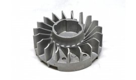 Ventilátor Stihl FS120 FS200 FS250 FS300 FS350 SUPER AKCE
