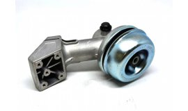 Převodová hlava pro křovinořezy Stihl FS100 FS120 FS130 FS250 FS36 FS44 FS80 FS90 AKCE