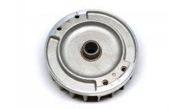 Ventilátor Stihl MS660 066