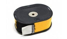 Vzduchový filtr HD Stihl MS660 066