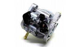 Karburátor Honda GX 160