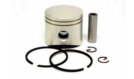 Kompletní píst Oleo-Mac 947, Efco 147 (42 mm) Rep 50072032A