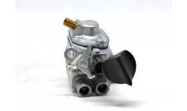 Karburátor Stihl BR500 BR550 BR600