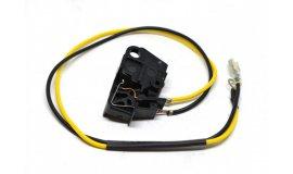Vypínač Stihl MS440 MS460 046 044