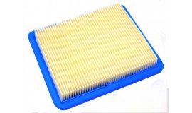 Vzduchový filtr Briggs & Stratton 399959 491588 491588S