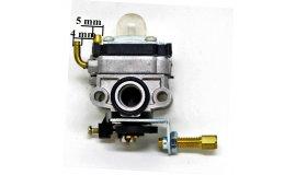 Karburátor Honda GX22, GX31, FG100, 16100-ZM5-803 SUPER AKCE