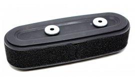 Vzduchový filtr HONDA GV150 GV200 GVX120 GVX1210 HRA214 # 17210-ZE6-505 17210-ZE6-003
