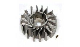 Ventilátor Stihl MS210 MS230 MS250 021 023 025