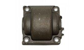 Spodní kryt motoru Stihl MS210 MS230 MS250 023 025
