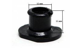 Kryt silenbloku Stihl MS170 MS180 MS210 MS250 MS230 017 018