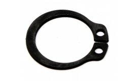 Pojistný kroužek Stihl MS170 MS180 017 018