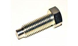 Stahovák ventilátoru Stihl Typ 2