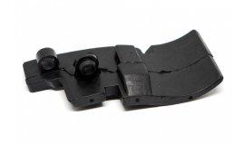 Gumová ochrana krytu spojky Jonsered CS2165 CS2165 EPA