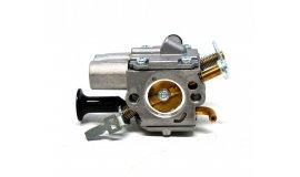 Karburátor Stihl MS261, MS 271, MS 291, 1143 120 0616 AKCE