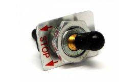 Vypínač Stihl 070 090 090G MS720 TS350 (1110 430 0202)