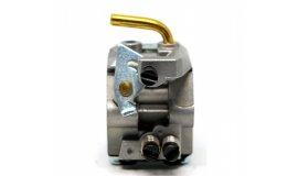 Karburátor Stihl 024 026 MS240 MS260