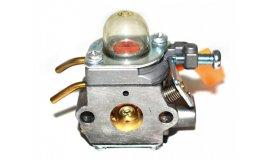 Karburátor Homelite C1U - H60
