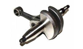 Kliková hřídel Stihl TS410 TS420