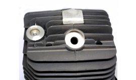 Píst a válec Stihl MS880 - 60 mm