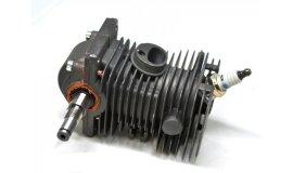 Motor Stihl MS180 018 - UŠETŘÍTE 1000 KČ