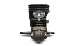 Motor HUSQVARNA 136 137 141 142 Akční cena sleva 850 Kč