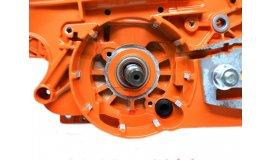Motor Husqvarna 372 + kliková skříň + UŠETŘÍTE 700 Kč TYP O