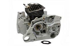 Polomotor Stihl MS460 046 - SUPER AKCE ušetříte 1500 Kč