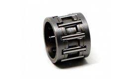 Ložisko řetězky Stihl MS 231