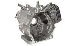 Blok motoru Honda GX390