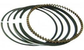 Pístní kroužky Honda GX240 (0.25)