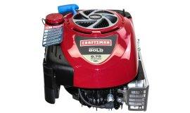 Motor B&S SERIA 675 QUANTUM 25,4mm x 80mm