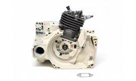 Polomotor Stihl MS 260 026 MS 240 024 - SUPER AKCE sleva 1600 Kč