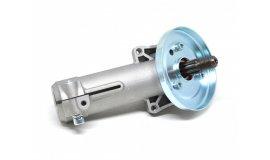 Převodová hlava Stihl FS260 FS310 FS360 FS410 FS460 FS490