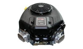 Motor BRIGGS&STRATTON 23 INTEK TWIN OHV